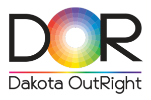 Dakota OutRight