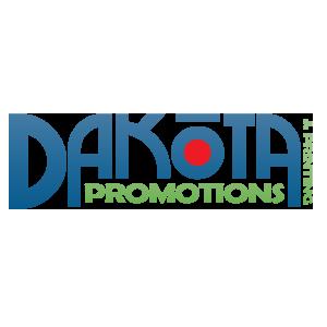 Dakota Promotions & Printing