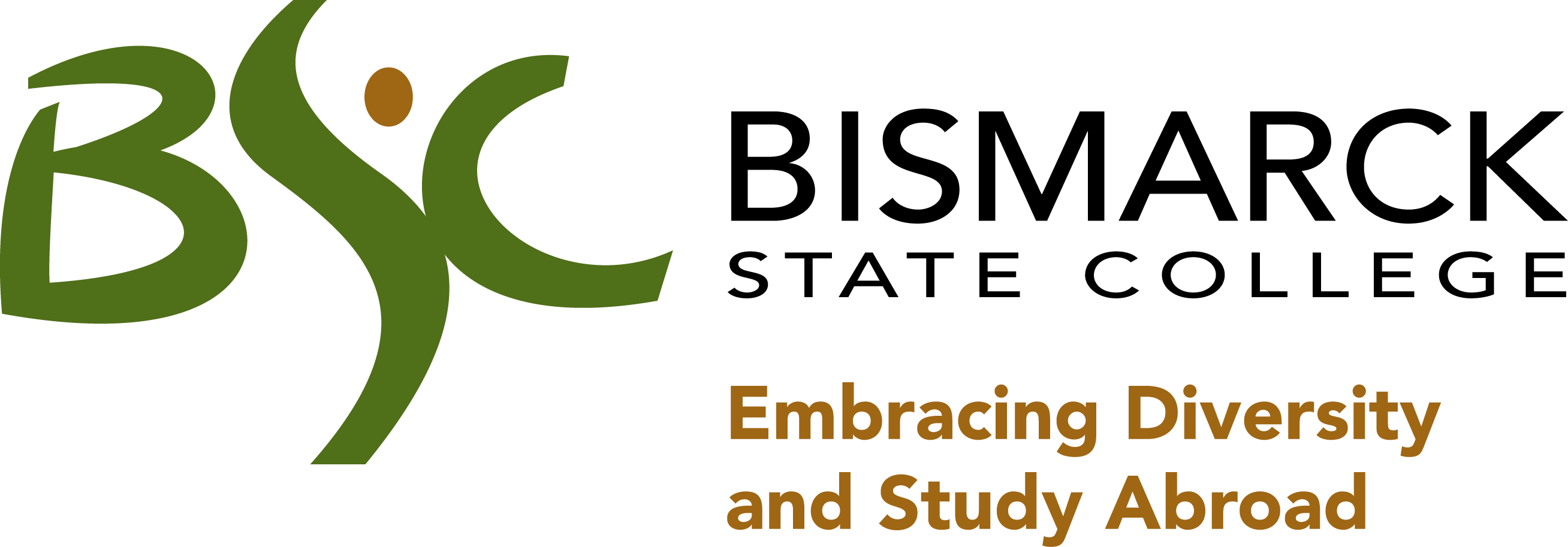 Bismarck State College – Embracing Diversity Committee