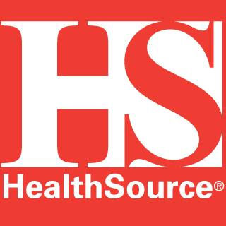 HealthSource of Bismarck South