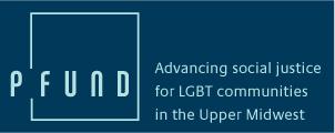 PFund logo