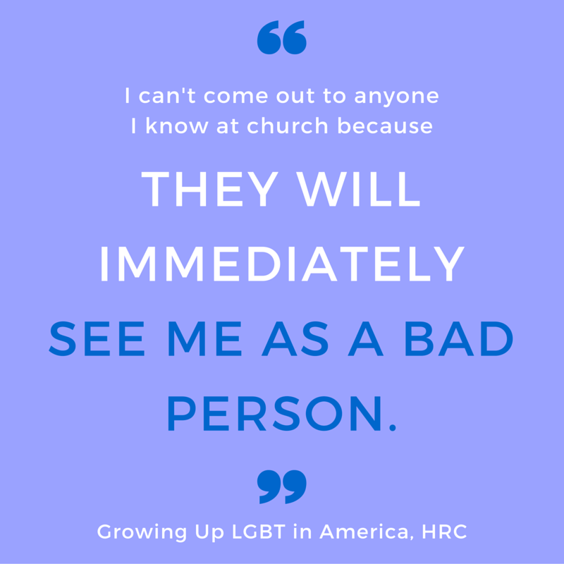 Growing up LGBT in America report quote 1(1)