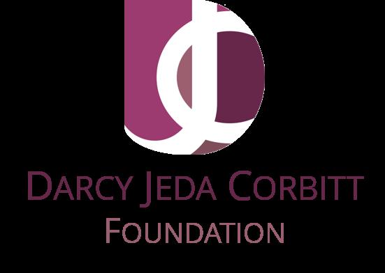 Darcy Jeda Corbitt Foundation
