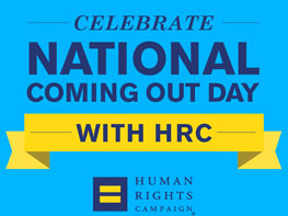 ComingOutDay_Imageshare_blog263